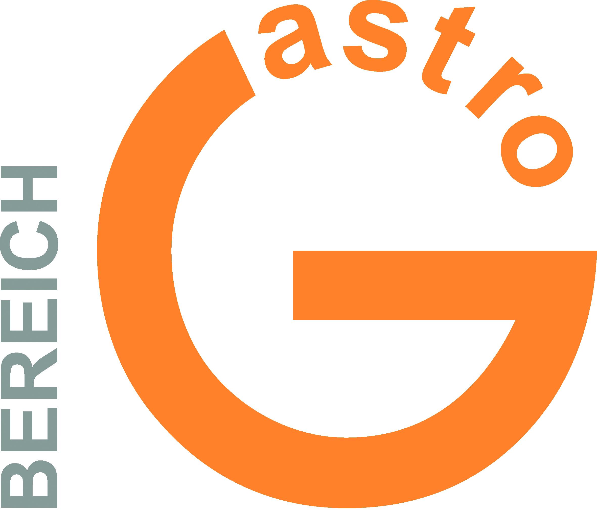 Gastro Bereich 2017