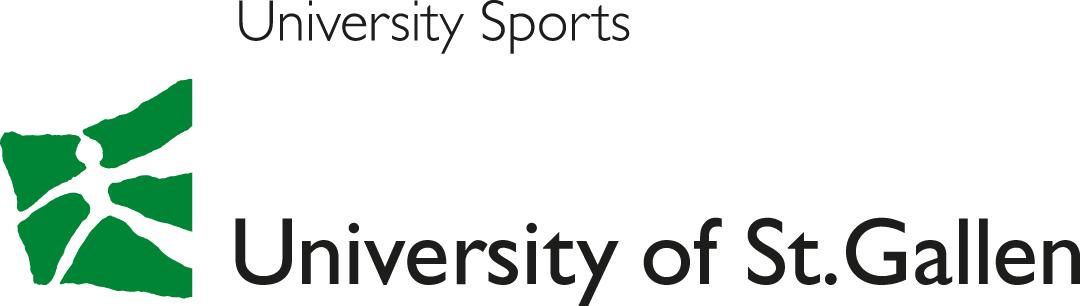 uni sports logo