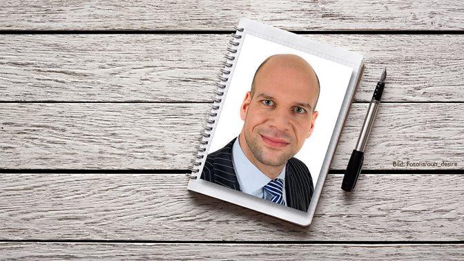 Christophe Vetterli